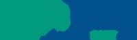 Altes Kino Logo
